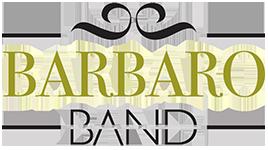 BarbaroBand